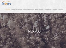 Finexplo.fi