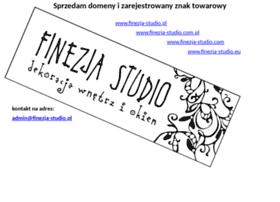 finezja-studio.pl