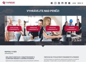 finfocus.cz
