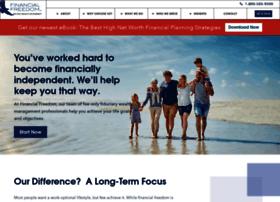 finfree.com