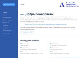 finfreedom.ru