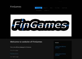 fingames0.webnode.fi