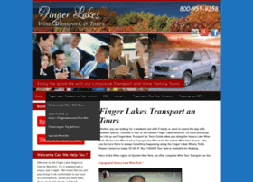 fingerlakeswineantransport.com