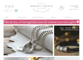 fingerprint-jewellery.co.uk