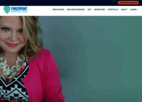 fingerprintmarketing.com