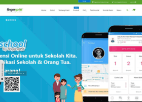fingerspot.com