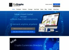 fingraphs.com