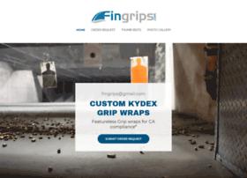 fingrips.com