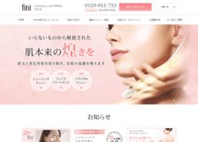 fini-shaving.jp