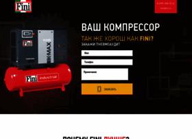 fini.ru