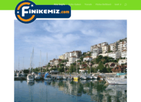 finikemiz.com
