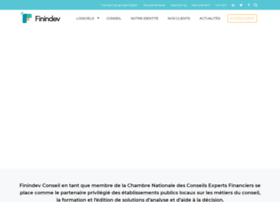 finindev.com