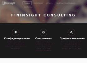 fininsight.ru
