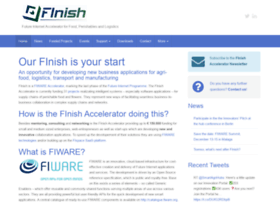 finish-project.eu