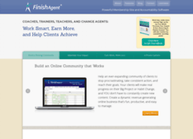 finishagent.com