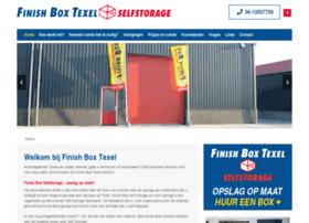 finishboxtexel.nl