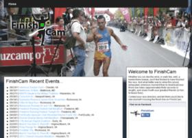 finishcam.com