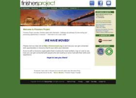 finishers.org