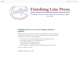 finishinglinepress.submittable.com