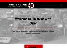 finishlineshop.com