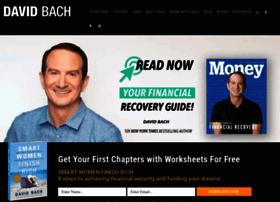 finishrich.com