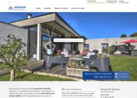 finistereimmobilier.com