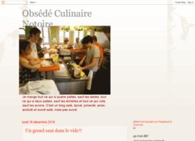 finistonassiette.blogspot.fr