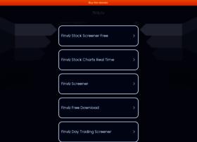 finiz.ru