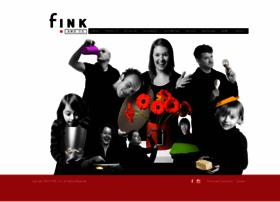 finkdesign.com