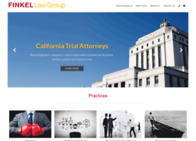 finkellawgroup.com
