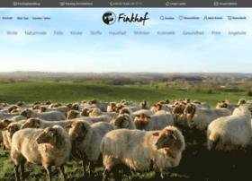 finkhof.de