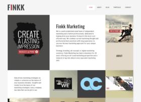 finkkmarketing.com
