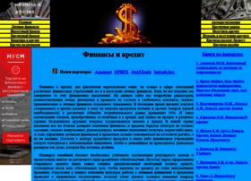 finkredit.com