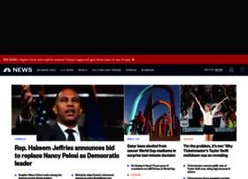 finlace.newsvine.com