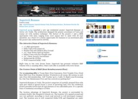 finlacegroup.blogspot.com