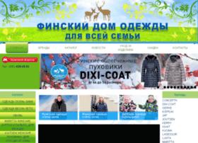 finland-magazin.ru