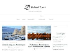 finland-tours.com.ua