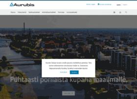 finland.aurubis.com