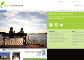finland.cimo.fi