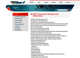 finland.ppuhbart.com