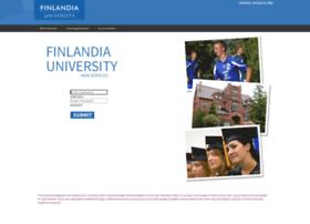 finlandia.empower-xl.com