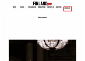 finlandtoday.fi