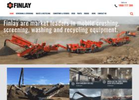 finlay.com.au