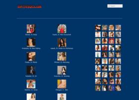 finlayrobert.000space.com