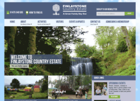 finlaystone.co.uk
