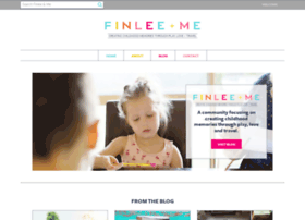 finleeandme.com.au