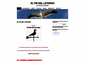 finletargo.wordpress.com