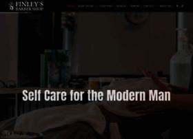 finleysformen.com