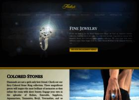 finleysjewelry.com