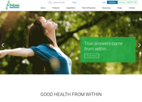 finlineahealthwits.com